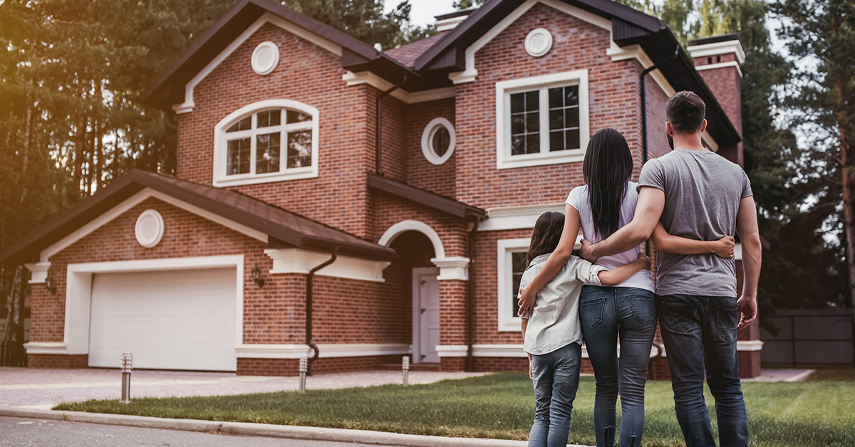 Private Lending Canadian Mortgages