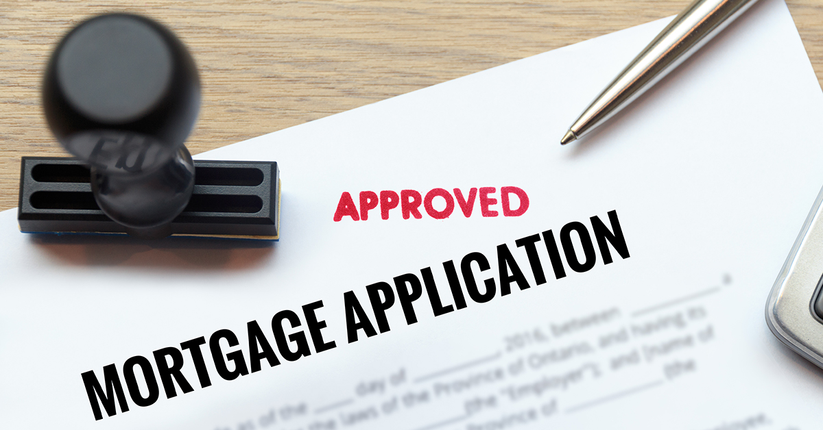 private mortgage regulations