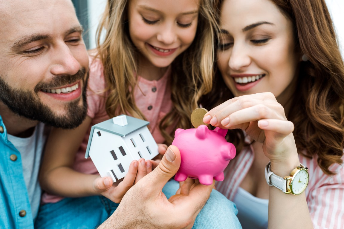 Finance and Fairy tales the relationship between love and money CMI