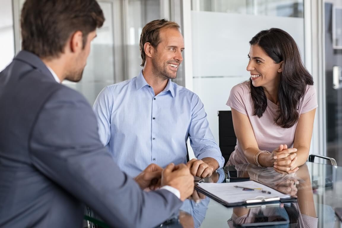 1Why a private mortgage can save your clients money
