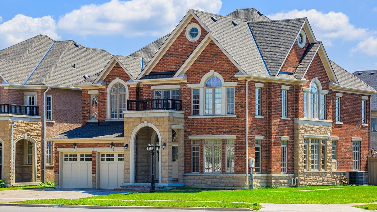 CMI Mortgage Investing Canada