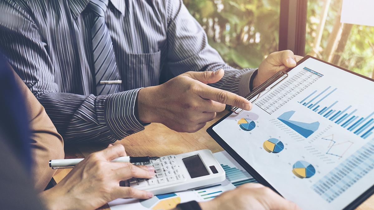 Mortgage Investments Diversify Portfolio