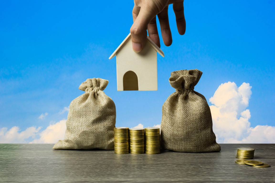 An Inside Look at Successful Mortgage Investing