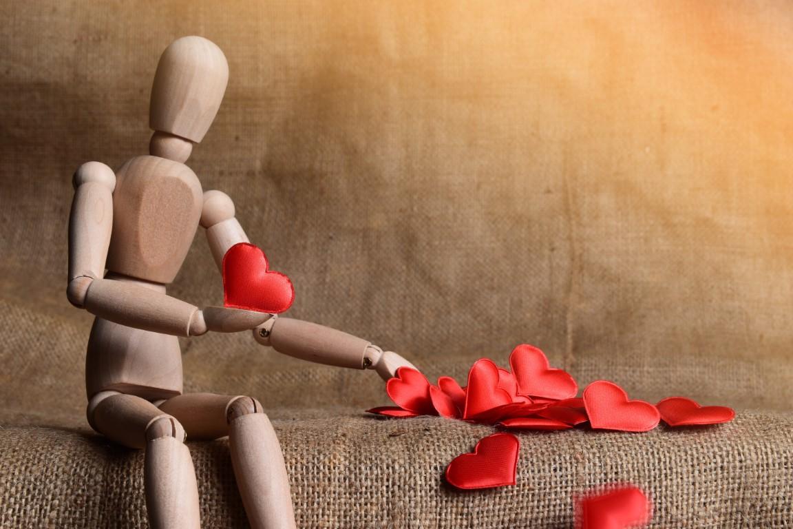 valentines-day-CMI