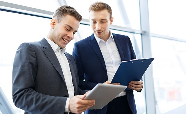 Mortgage Investing Versus Real Estate Investing Which Is BetterMortgage Investing Versus Real Estate Investing Which Is Better