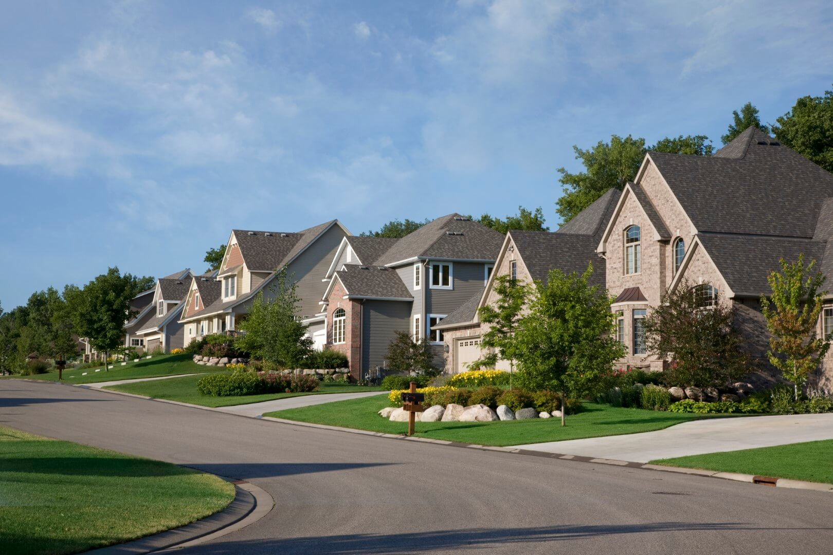 Private mortgage investment options
