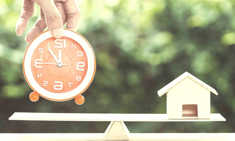 Private mortgage lenders Canada