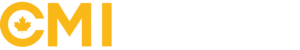 CMI Canadian Mortgages Inc.
